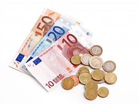 Contante opname van € 72.000 in jaar overlijden belast met schenkbelasting