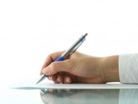Wat kunt u regelen in een testament?