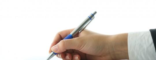 Wat is het verschil tussen een betrokken notaris en een boedelnotaris?