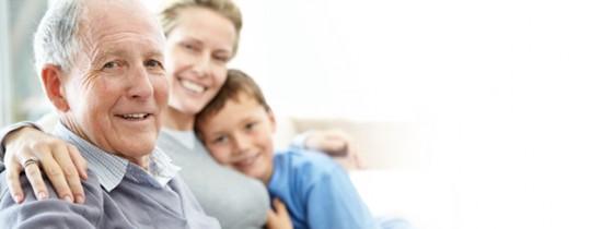 Wettelijke verdeling geldt voor gehuwden met kinderen zonder testament