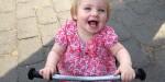 Kleinkindlegaten maken de erfenis negatief, kantonrechter verleent machtiging voor gedeeltelijke verwerping