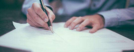 Heb ik als onterfde erfgenaam recht op de erfstelling in het testament?