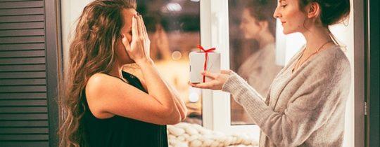 Hoe werkt het inbrengen van schenkingen in een erfenis?