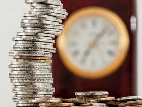 Welke rente is verschuldigd bij een enkelvoudige rente berekend naar de wettelijke rente?