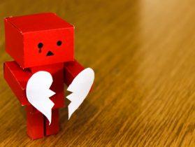 Erven van je ex-echtgenoot