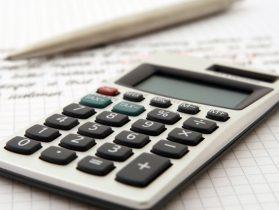 Voorkom belastingrente erfbelasting