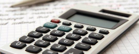 Belastingrente bij erfbelasting (erfbelastingrente)