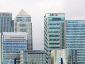 Zijn de kosten voor het opvragen van bankafschriften kosten van de nalatenschap?