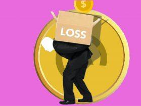 Schuldenonderzoek, Hoe kom je dan achter schulden van een overledene?